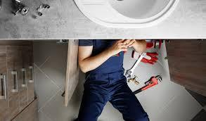 plumbers in richmond tx. Beautiful Richmond With Plumbers In Richmond Tx