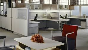 office space design software. Inviting Office Space Design Ideas With Brick Walls Texture And Harmonious  Work Furniture Along Nice Gathering Place For Office Space Design Software E