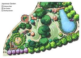 Gateway Gardens in Greensboro North Carolina - Greensboro Beautiful