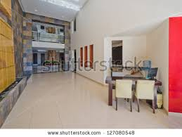 office doors with windows. Office, Building Hall, Lobby, Doors And Windows. Interior Design. Office With Windows
