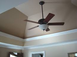 paint ceiling color tips how to paint walls and ceilings for dummies you