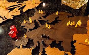 Risk Board Game Wooden Box GamingWorldMapEuropeFringeFocusjpg 100×100 hexágonos y 12