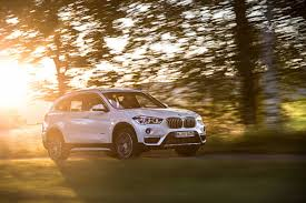 BMW 3 Series what is the cheapest bmw : BMW's cheapest SUV arrives in Australia via SUV Authority