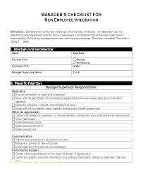 Pet Sitter Information Form Examples Pet Report Card Template With Format Resume Sitting
