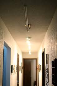 lighting for hallway. Innovative Hallway Lighting Fixtures With Hall For S
