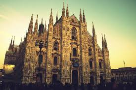 Things To Do Near Urban Lights 42 Amazing Free Things To Do In Milan The Crowded Planet