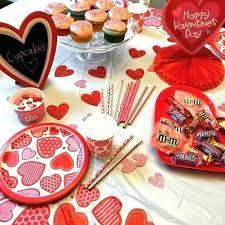 Office valentine ideas Parties2plan Valentines Office Decorations Valentine Day Office Ideas Simple Valentines Day Party Decor Ideas Valentines Day Office Wallacemusicinfo Valentines Office Decorations Wallacemusicinfo