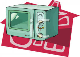 microwave clipart. microwave clipart