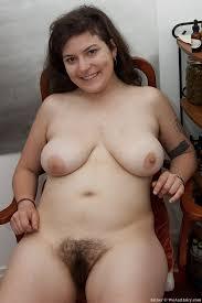Big tit nude chubby hairy