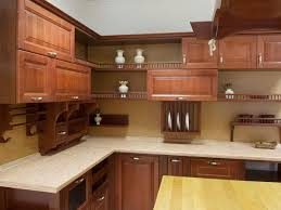 home design kitchen cabinets