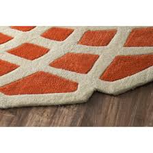 top 59 magnificent blue and orange rug inexpensive area rugs blue orange rug navy and orange