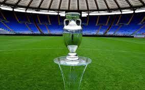نهائي أمم أوروبا .. 10 ملايين يورو تنتظر الفائز من مواجهة إنجلترا وإيطاليا
