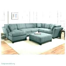macys sectional couch couch covers couch fashionable sectional couch covers sectional couch covers macys brown leather