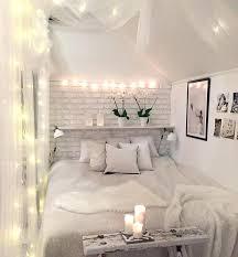 White Bedroom Ideas Best White Bedroom Decor Ideas On White Bedroom ...
