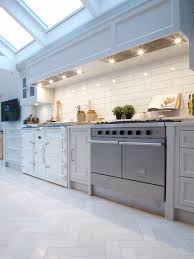 modern kitchen wall tiles pictures new super cool modern kitchen flooring tile ideas perfect floor tiles