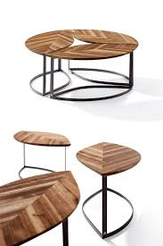 Full Size of Living Room:coffee Table Design Ideas Wooden Coffee Tables  Wood Table Design ...