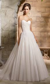 wedding dresses brisbane