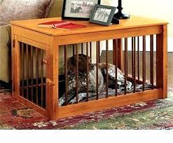 designer dog crate furniture ruffhaus luxury wooden. Dog Crates Furniture Wooden Crate Modern Creative Designer Ruffhaus Luxury M