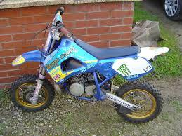 pit bikes breaking www motor bike breakers co uk