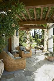 ideas for patio furniture. Ideas For Patio Furniture