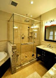 large size of shower small bathroom ideas stand up showers for bathrooms pictures x