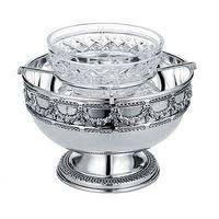 Купить столовое серебро в Ставрополе, сравнить цены на ...