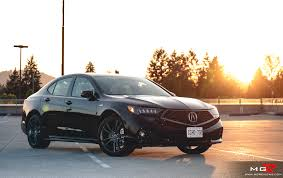 2018 acura a spec review. Fine 2018 For The 2018 Model Year TLX Receives Styling Updates And A Few Minor  To Overall Package In Acura Spec Review P