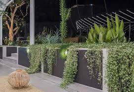 40 retaining wall ideas for your garden