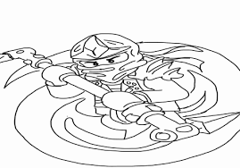 20 Golden Dragon Ninjago Coloring Pages Ideas And Designs