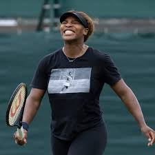 Jan 25, 2018 · serena williams is an american professional tennis player who has held the top spot in the women's tennis association (wta) rankings numerous times over her stellar career. Serena Williams Won T Play At The Tokyo Olympics The New York Times