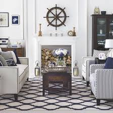 beach style living room furniture. delighful beach chic hamptonsstyle coastal living room in beach style living room furniture i