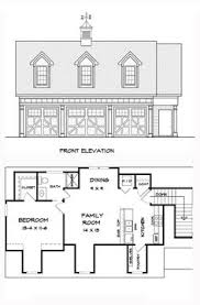 garage apartment floor plans. Beautiful Apartment Uncategorized  Apartment Plan With Garage Interesting Inside Beautiful  Apartments 600 Sq Ft Modern Style House Beds Baths In  On Floor Plans P