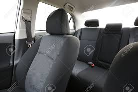 car interior back seat. Exellent Interior Car Interior With Back Seats Inside Interior Back Seat C