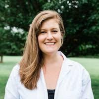 Kimberly B. Fields, MSPAS, PA-C | GoWell Urgent Care