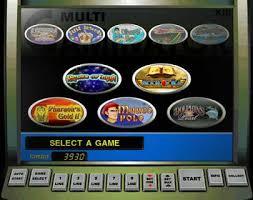 Где купить онлайн казино