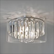 best modern mini chandelier bedroom magnificent mini chandelier lighting rustic crystal
