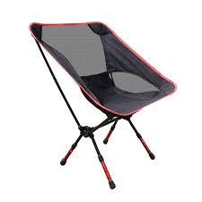 2foutdoor chair tumbona plegable playa plegable playa folding picnic chair sillas playa foldable chair silla plegable 2f32700184031 html outdoor chair