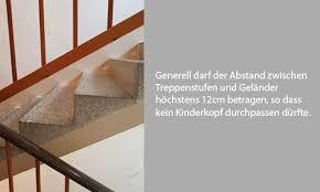 Antirutsch streifen für treppen, duschen und badewannen ⚫ oder flächen für alle fußböden. Deutsches Institut Fur Treppensicherheit E V