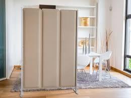 fabric room divider inuno room fabric i5 fabric