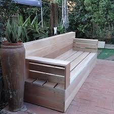 diy wood patio furniture. Exellent Furniture Diy How To Make Outdoor Patio Furniture In Diy Wood Patio Furniture A