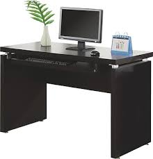 small office furniture. Desks Small Office Furniture