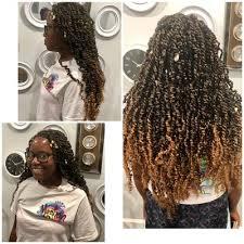 jannys coiffure african hair braiding