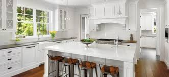 4 important tips for planning a kitchen remodel