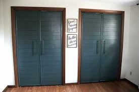 wide bifold closet doors closets with french doors 6 foot wide bi fold closet doors extra wide bifold