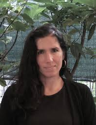 Colleen Margarita Kirk - Mathematics Department - Cal Poly, San Luis Obispo