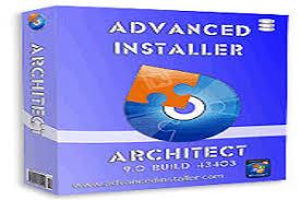Image result for Advanced Installer Architect 15.0.1 image