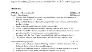 How To Make A Perfect Resume Good Template On Wordpad Vozmitut