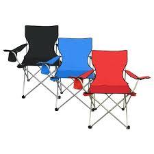 football chair outdoor living home garden all other bud light football chair and cooler bud light