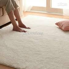 Small Picture Carpets For Bedrooms Good Find This Pin And More On Beautiful
