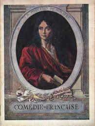 "Amazon.com: Albert Lambert Fils""HAMLET"" Jean Yonnel/Madeleine Renaud/Berthe  Bovy 1932 Comedie-Francaise Paris Program: Entertainment Collectibles"
